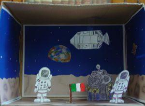 modello-paesaggio-lunare