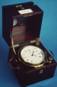 2.14 – Cronometro da marina (Whiffin)