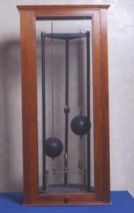 4.02 – Microsismoscopio (Guzzanti)