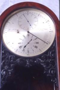2.09 – Pendolo regolatore (Frodsham)