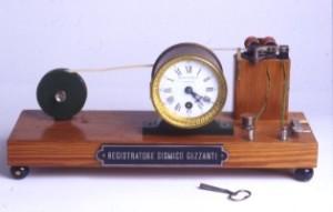 4.03 – Registratore sismico (Guzzanti)