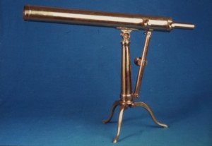 1.08 – Telescopio acromatico (Berge)
