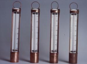 3.22 – Termometri (Casella)
