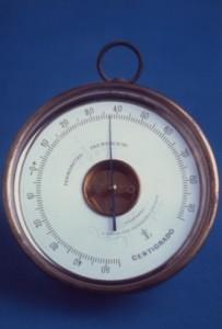 3.25 – Termometro a deformazione metallica (Tremeschini)