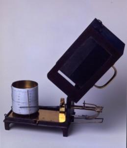 3.21 – Termometro registratore (Richard)