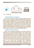 MdS-news.17