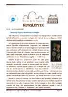 MdS-news.18