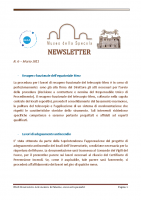 MdS-news.6x