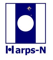 HARPS-N-logo